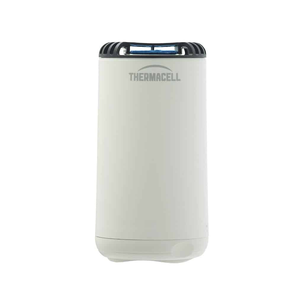 thermacell halo mini valge